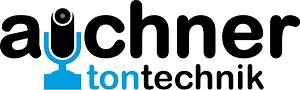 Aichner Tontechnik